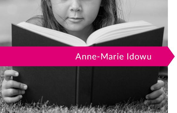 Anne-Marie-Intro